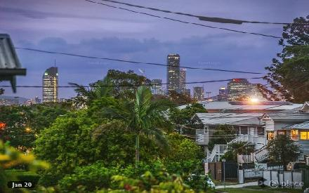 Property photo of 41 Macdonald Street Norman Park QLD 4170