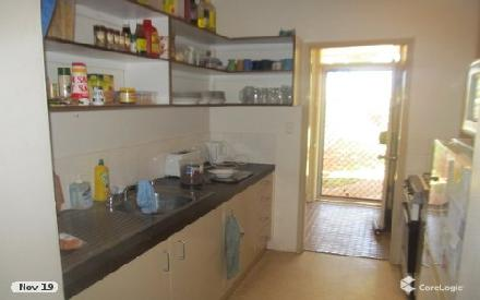 Property photo of 11 Griggs Street Tennant Creek NT 0860
