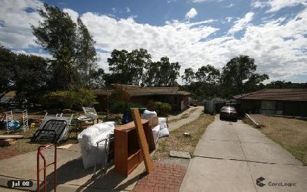 Property photo of 24 Maple Avenue Aberfoyle Park SA 5159