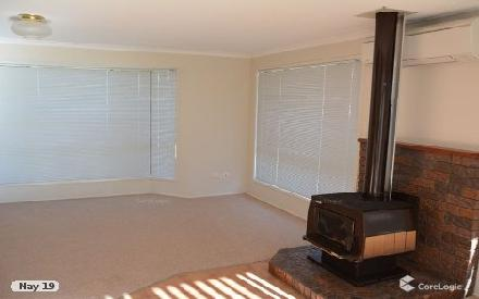 Property photo of 15 Recreation Crescent Stanthorpe QLD 4380