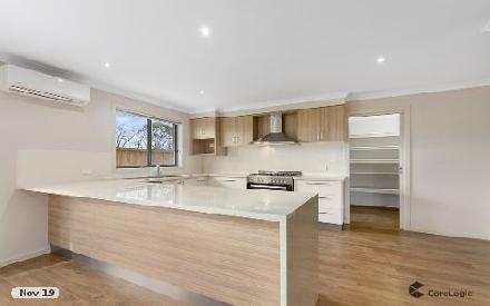 Property photo of 1 Woondella Boulevard Sale VIC 3850