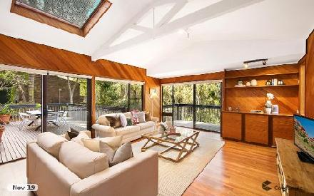 Property photo of 15 Jordan Road Wahroonga NSW 2076