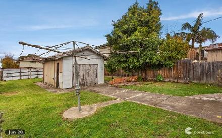 Property photo of 102A Collins Street Thornbury VIC 3071