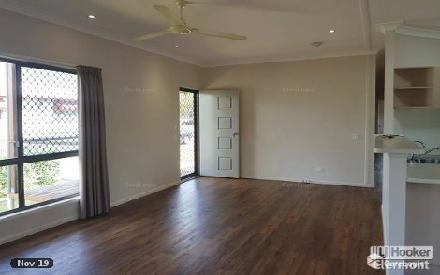 Property photo of 48 Mimosa Street Clermont QLD 4721