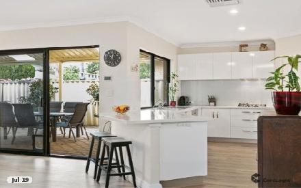 Property photo of 1/87 Hope Avenue Salter Point WA 6152