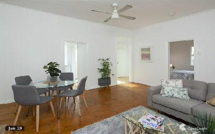 Property photo of 14 Nalder Street Annerley QLD 4103