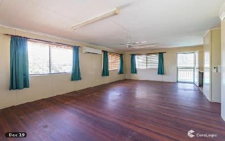 Property photo of 2 Nolan Street Dysart QLD 4745