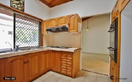 Property photo of 15 Aldford Street Carindale QLD 4152
