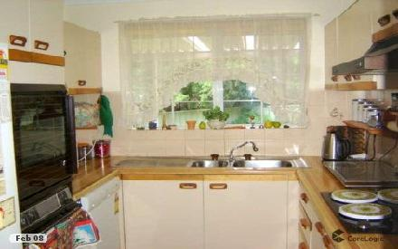 Property photo of 1/346-350 Peats Ferry Road Hornsby NSW 2077