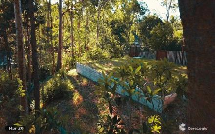Property photo of 170 Burbong Street Chapel Hill QLD 4069