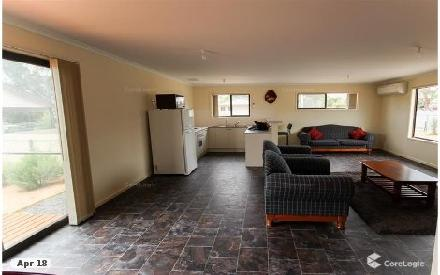 Property photo of 15 Arnold Street Mannum SA 5238