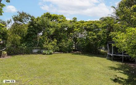 Property photo of 14 Wendover Street Keperra QLD 4054