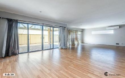 Property photo of 177 Harpenden Street Huntingdale WA 6110