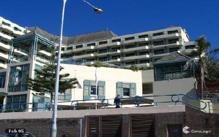 Property photo of 1/23-25 Vicar Street Coogee NSW 2034