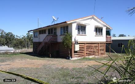Property photo of 10 Burnett Street Mundubbera QLD 4626