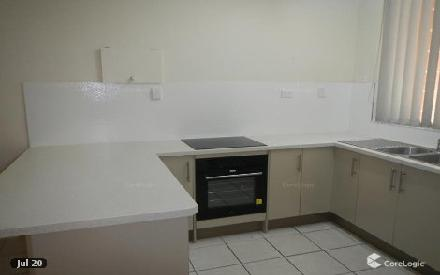 Property photo of 22/111 Bloomfield Street Gillen NT 0870