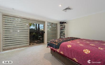 Property photo of 10 Acorn Grove Elderslie NSW 2570