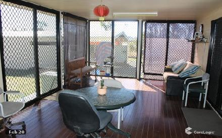 Property photo of 6 Hoffman Street Dalby QLD 4405