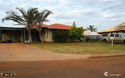 Property photo of 4 Jirripuka Court South Hedland WA 6722