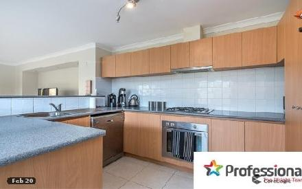 Property photo of 6B Lorimer Street Clarkson WA 6030