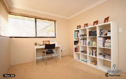 Property photo of 81 Ocean Keys Boulevard Clarkson WA 6030