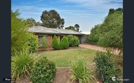 Property photo of 30 Allman Crescent Aberfoyle Park SA 5159