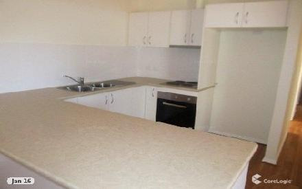 Property photo of 5 Boag Court Tennant Creek NT 0860