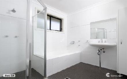 Property photo of 26 Kelvin Grove Winston Hills NSW 2153