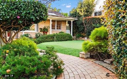 Property photo of 33 Lochinvar Parade Carlingford NSW 2118