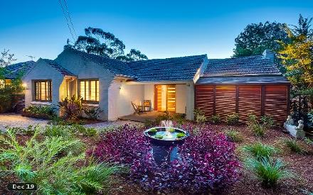 Property photo of 117 Shirley Road Roseville NSW 2069