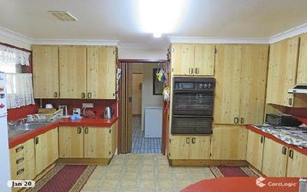 Property photo of 21 Kimber Street Biggenden QLD 4621
