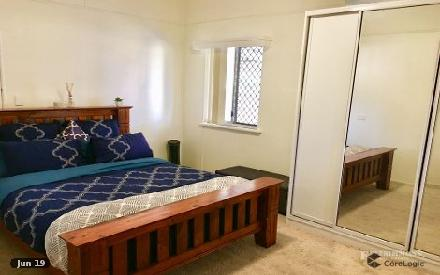 Property photo of 37 Hospital Road Dalby QLD 4405