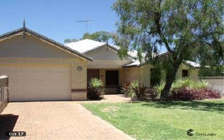 Property photo of 8 Roberts Road Abbey WA 6280