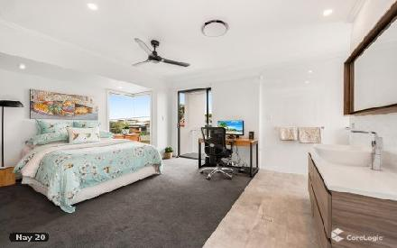 Property photo of 9 Derby Street Hendra QLD 4011