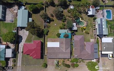Property photo of 23 Spring Street East Branxton NSW 2335