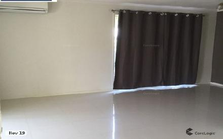 Property photo of 61 Claremont Drive Murrumba Downs QLD 4503