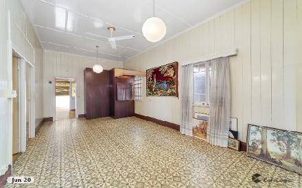 Property photo of 53 Abbotsford Road Bowen Hills QLD 4006