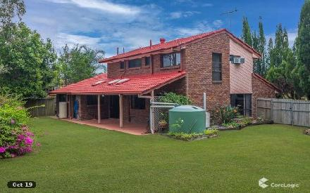Property photo of 5 Caister Court Carindale QLD 4152