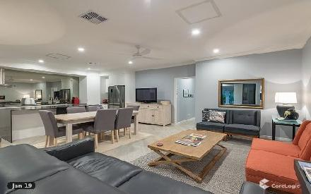 Property photo of 1 Thornbill Court Noosa Heads QLD 4567