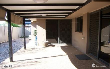 Property photo of 2/5 Brokenwood Street Emerald QLD 4720