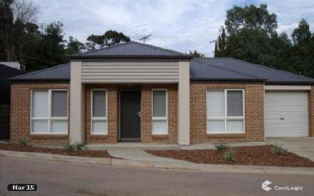 Property photo of 2/198 Black Road Aberfoyle Park SA 5159