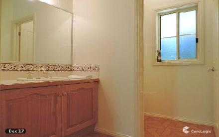 23 Mount Porepunkah Road Bright VIC 3741 Sold Prices and
