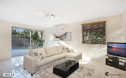 Property photo of 20 Boxthorn Street Bellbowrie QLD 4070