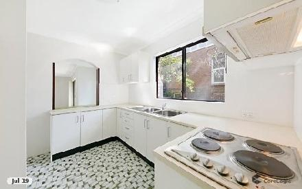 Property photo of 4/75 The Boulevarde Dulwich Hill NSW 2203