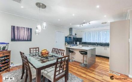 Property photo of 27 Inverness Street Reservoir VIC 3073