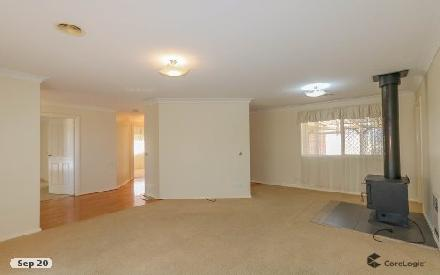 Property photo of 2 Dunoon Place Abercrombie NSW 2795
