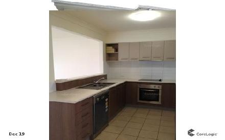 Property photo of 54/50 Perkins Street Calamvale QLD 4116