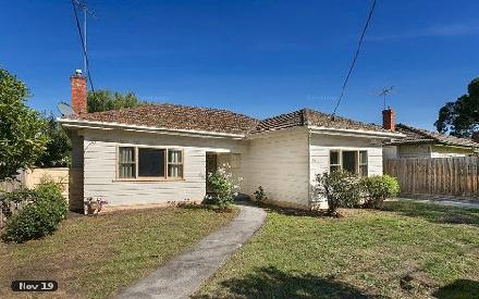 Property photo of 13 McCracken Avenue Pascoe Vale VIC 3044