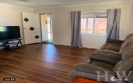 Property photo of 72 Sirius Street Clermont QLD 4721