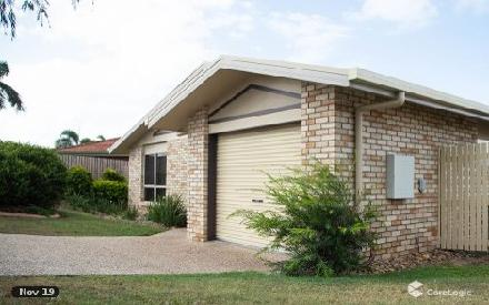 Property photo of 4 Avalon Drive Rural View QLD 4740